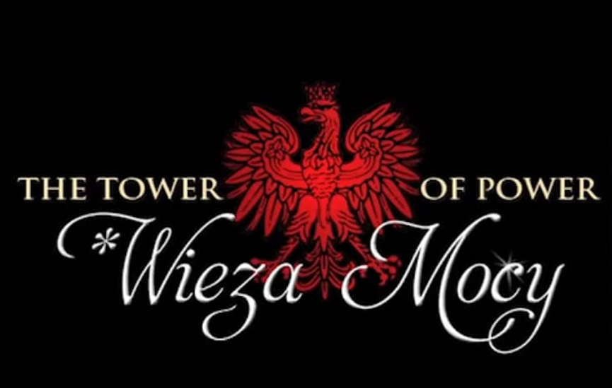 *Wieza Mocy – The Journey Continues